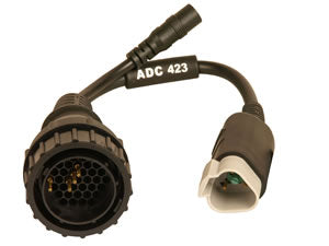 Sierra 18ADC423 Diagnostic Cable John/Rude