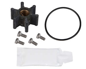 Sierra 233306 Impeller Kit Westerbeke 46622