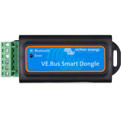 Victron Energy VE.Bus Bluetooth Smart Dongle