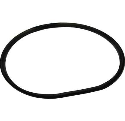 "Beckson 4"" Replacement Deck Plate O-Ring"
