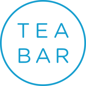 Tea Bar- I love you so matcha