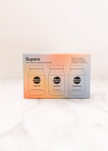Moon Juice Supers Set