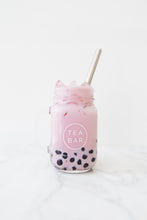 Load image into Gallery viewer, Stainless Steel Boba Straw