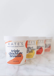 Kate's Ice Cream