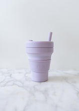 Load image into Gallery viewer, Stojo Reusable Cup