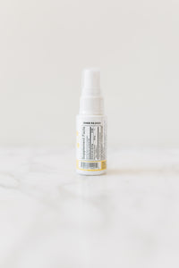 BeeKeeper's Naturals Throat Spray
