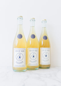 Son of Man Cider