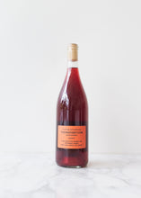Load image into Gallery viewer, Marigny Sparkling Wine