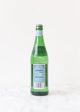 Load image into Gallery viewer, Pellegrino Sparkling Mineral Water