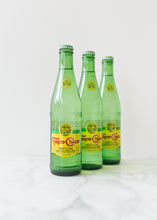 Load image into Gallery viewer, Topo Chico Lime Mineral Water