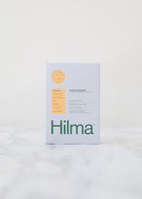 Load image into Gallery viewer, Hilma Immune Support