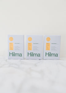 Hilma Immune Support