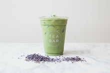 Load image into Gallery viewer, Ceremonial Matcha