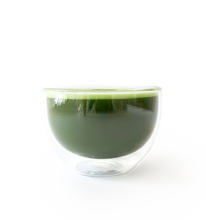 Load image into Gallery viewer, Matcha Bowl