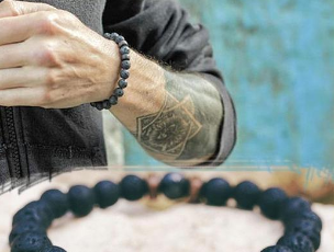 6 recommended instructions How To Cleanse Chakra Bracelet