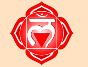 How To Open Your Root Chakra?