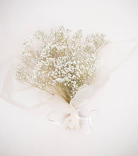 Load image into Gallery viewer, Dried Bouquet - Gypsohila