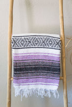 Load image into Gallery viewer, Falsa Blanket - Lavender