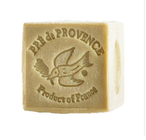 Petite Marseille - French Soap (Natural)