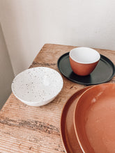 Load image into Gallery viewer, Brooklyn Stoneware Plate
