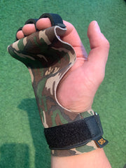 "Calleras Camo Army ""LOOP EDITION"""