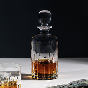 Ard Decanter