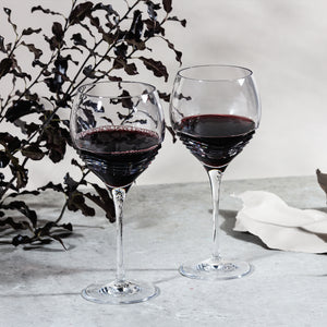 Tonn Red Wine - Pair