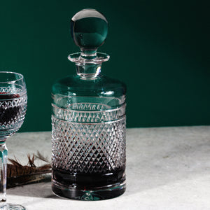 Móin Decanter 1