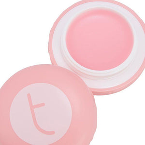 Bubble T Lip Balm