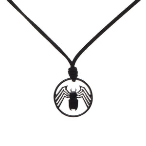 Venom Necklace