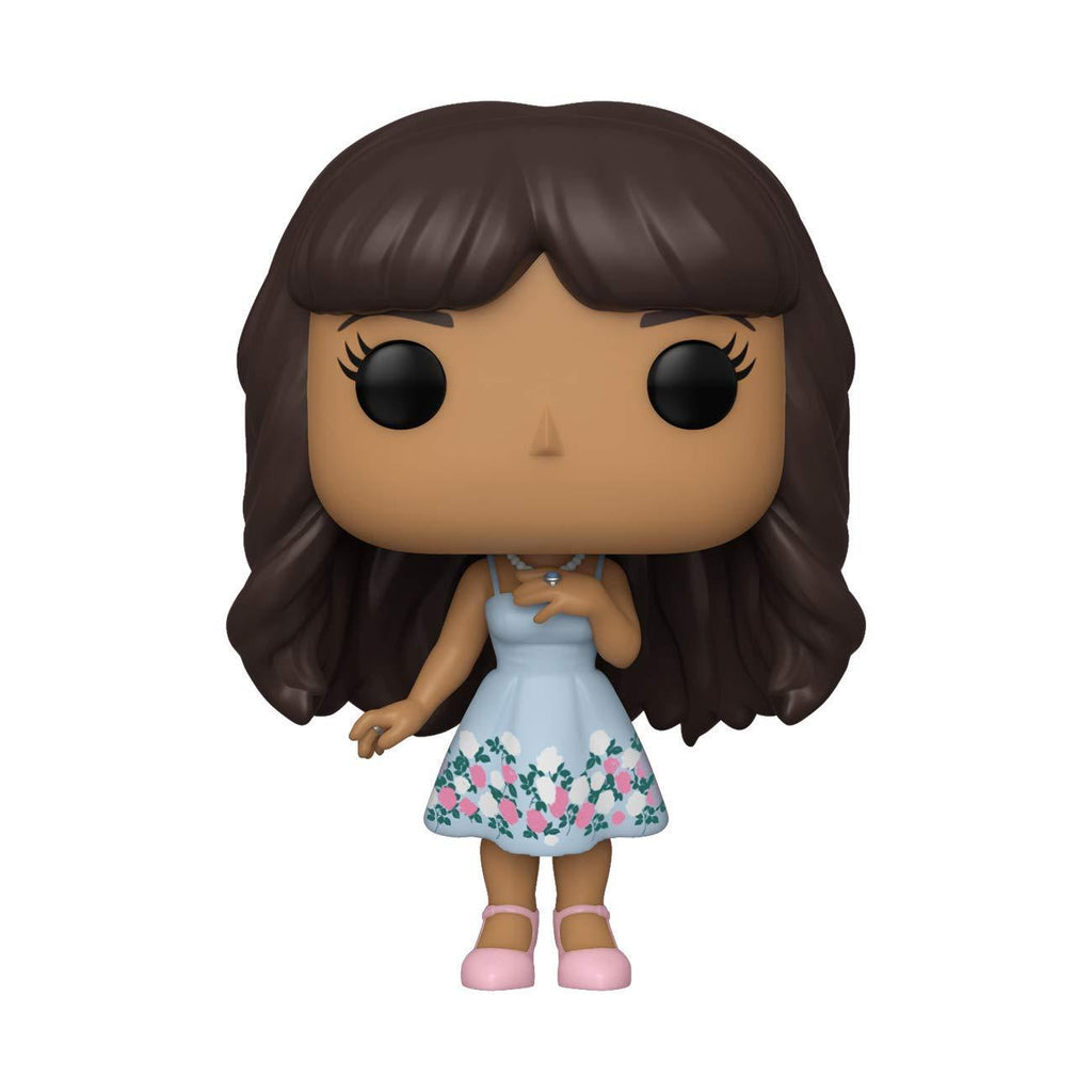 FUNKO POP! The Good Place - Tahani AJ-Jamil
