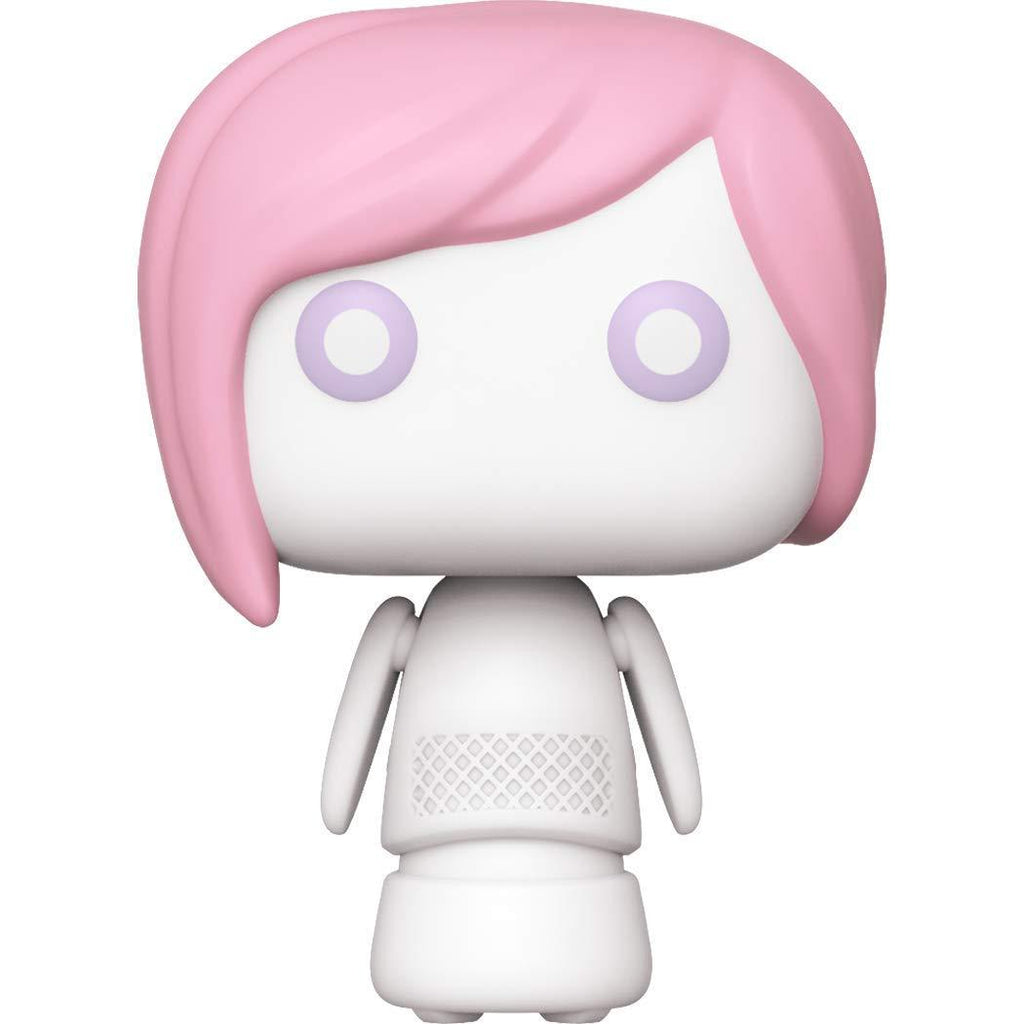 FUNKO Pop! TV - Black Mirror - Ashley Too