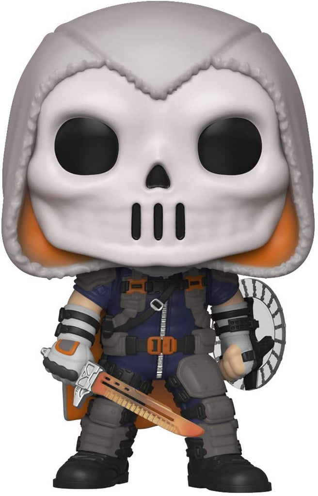 FUNKO POP! Avengers Game- Taskmaster