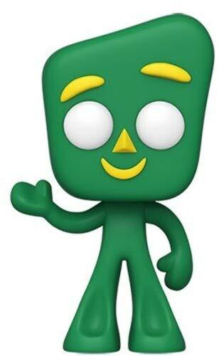 FUNKO POP! Gumby - Gumby