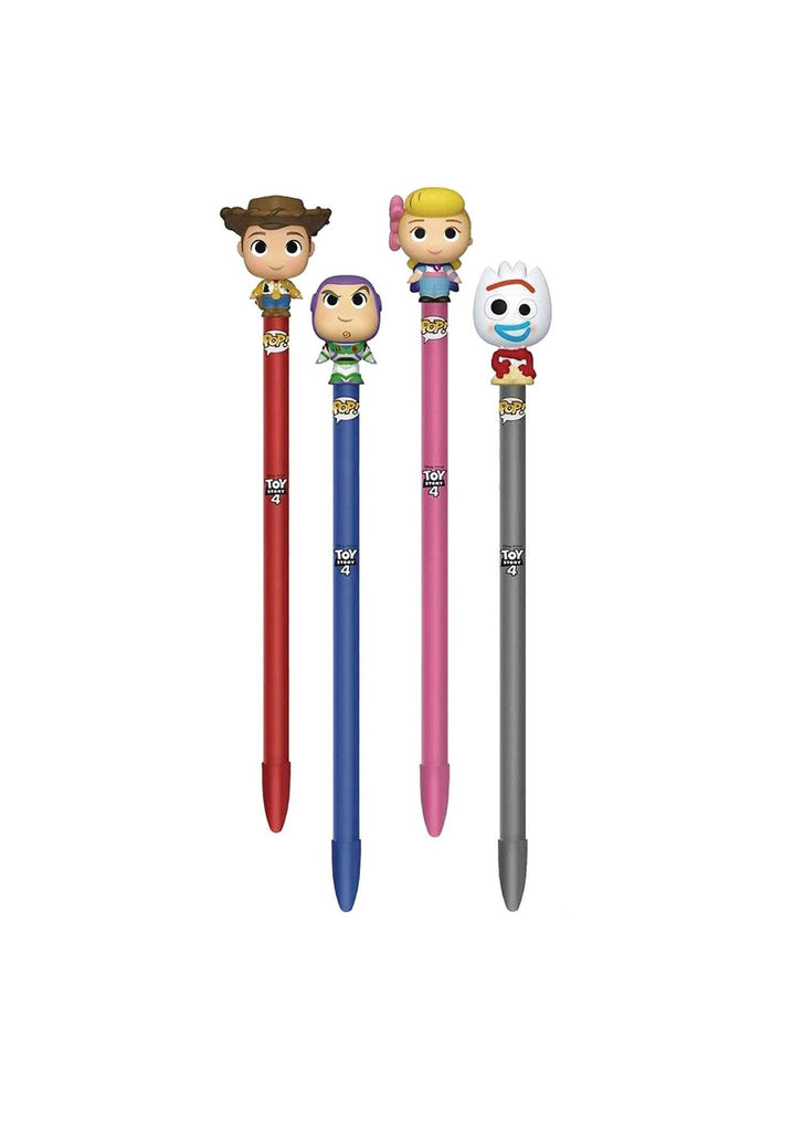 FUNKO Pop! Toy Story 4 Pen Toppers