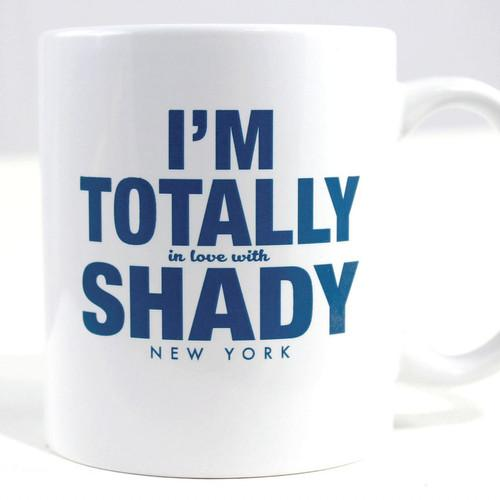 WHISKEY RIVER SOAP CO Fake-Cation Mug Set - Convict/Shady