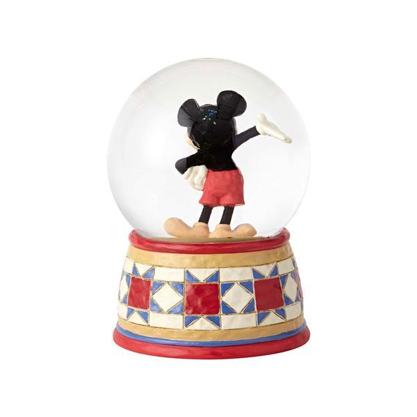 DISNEY Mickey Mouse Water Ball