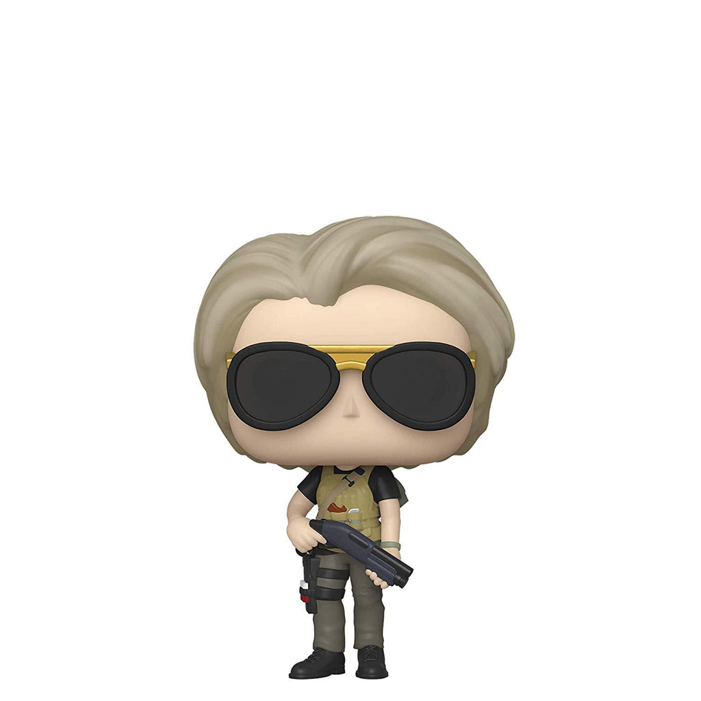 FUNKO POP!  Terminator Dark Fate - Sarah Connor