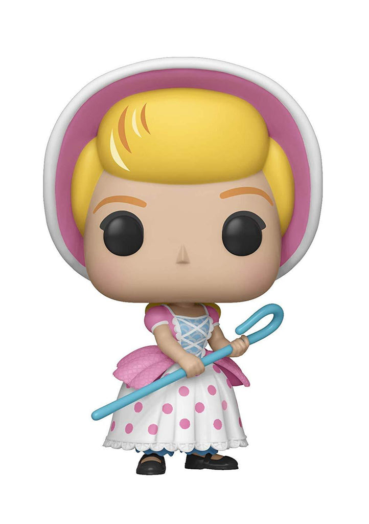 FUNKO POP! Toy Story - Bo Peep