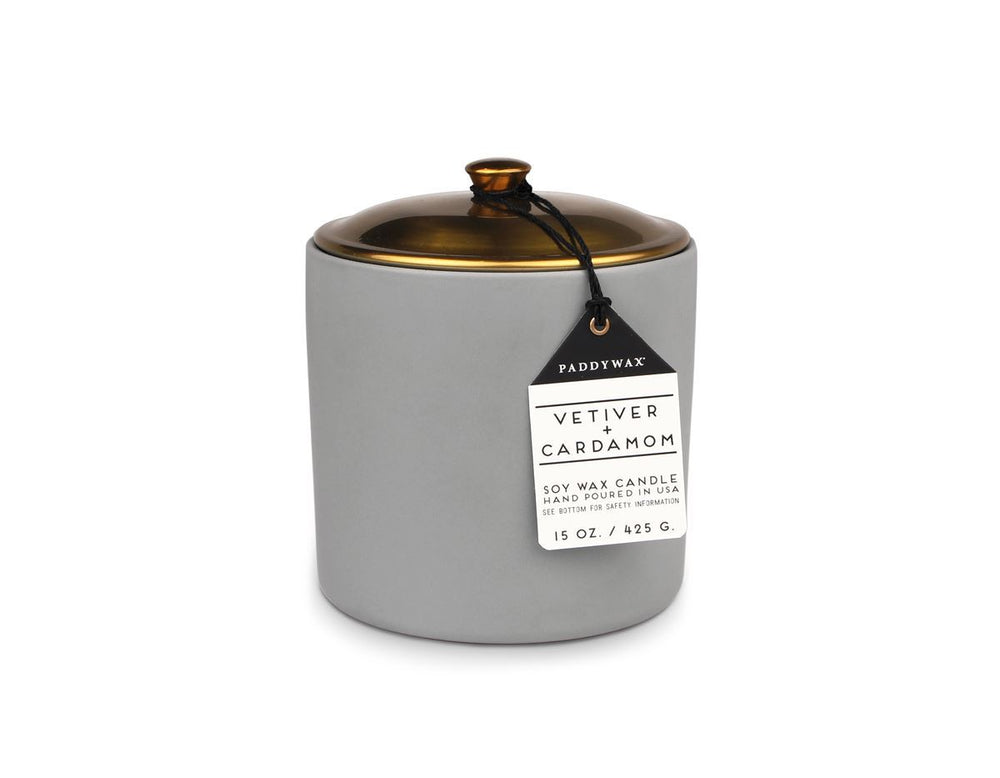 PADDYWAX Hygge 15oz Candles