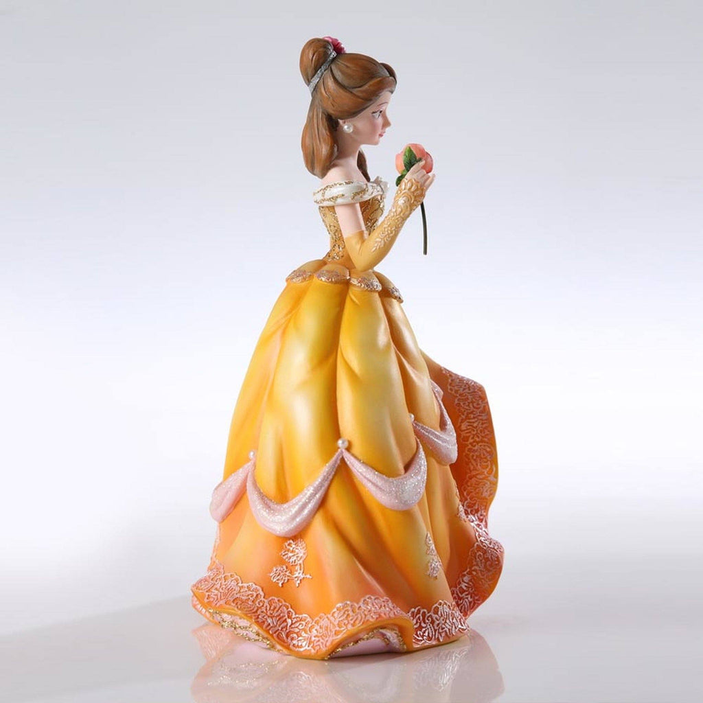 DISNEY Couture de Force Belle