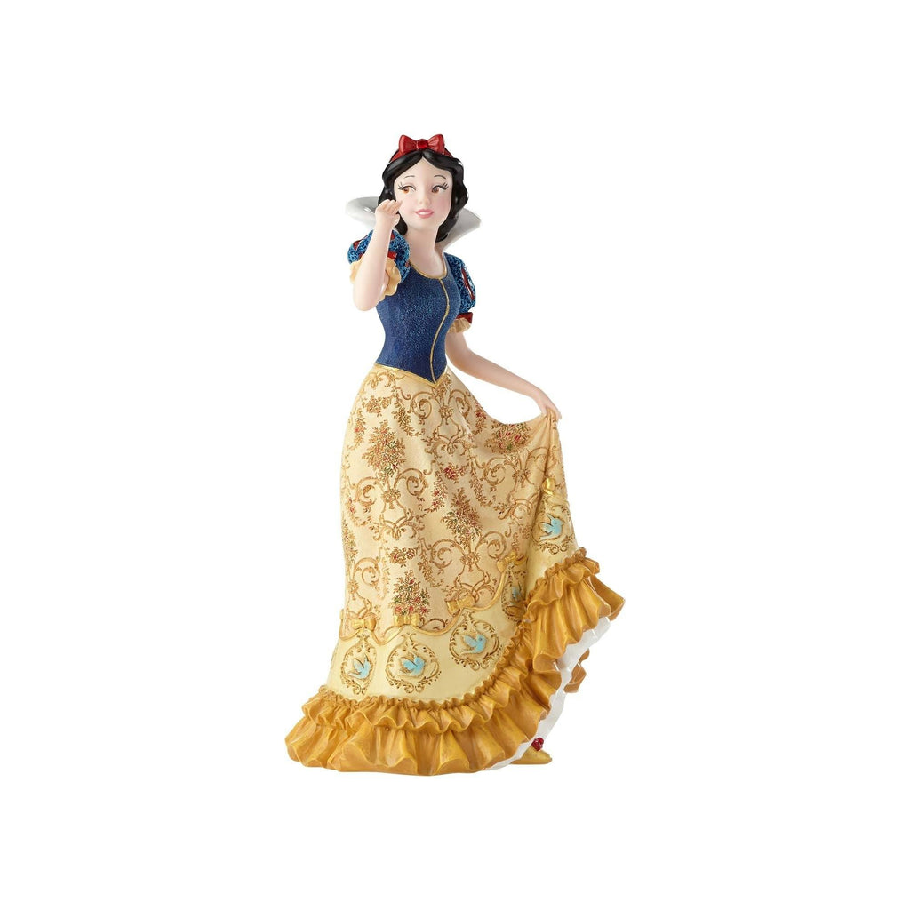 DISNEY Couture de Force Snow White