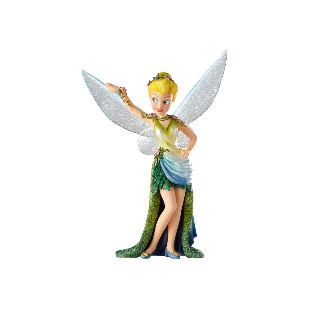 DISNEY Couture de Force Tinker Bell