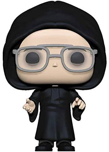 FUNKO POP! The Office - Dwight as Dark Lord