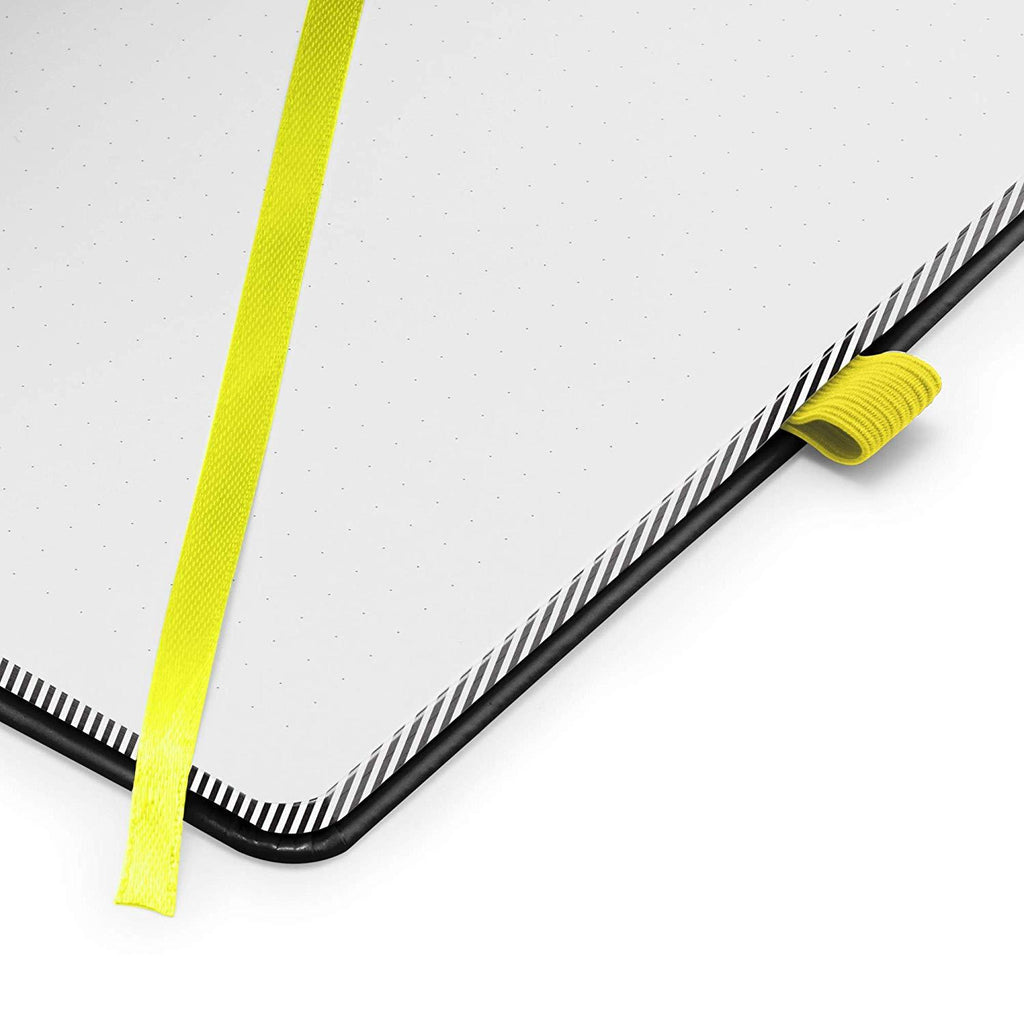 Banana Notebook