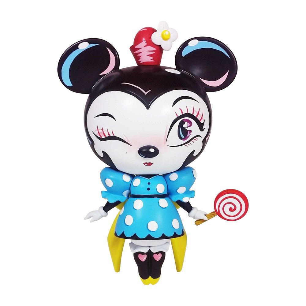 MISS MINDY Vinyl - Minnie