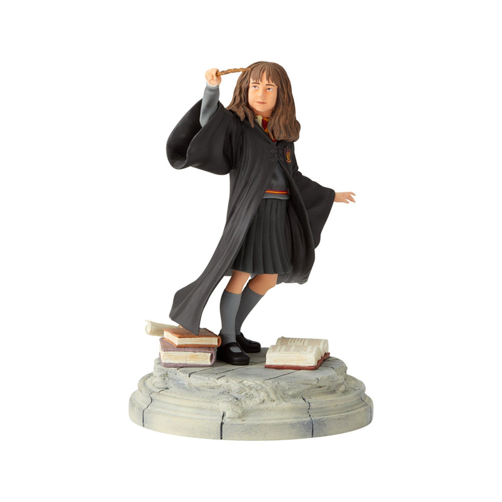 HARRY POTTER - Hermione Granger Year One