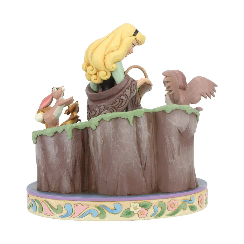 DISNEY Sleeping Beauty 60th Anniversary