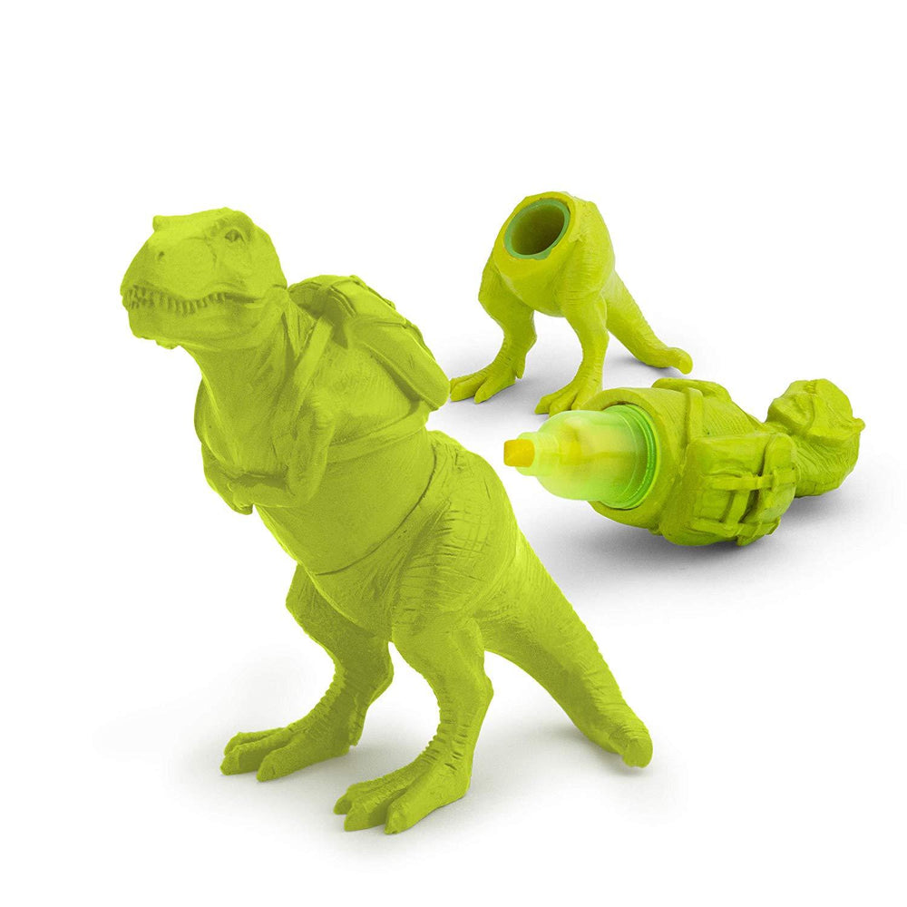 T-REX Highlighter