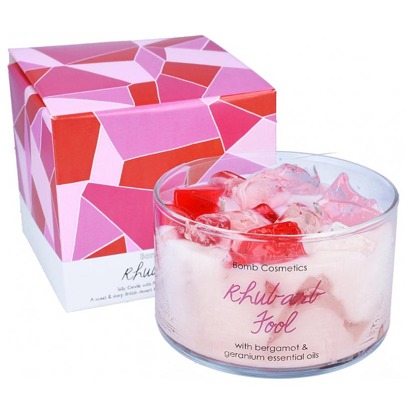 BOMB COSMETICS Jelly Candle
